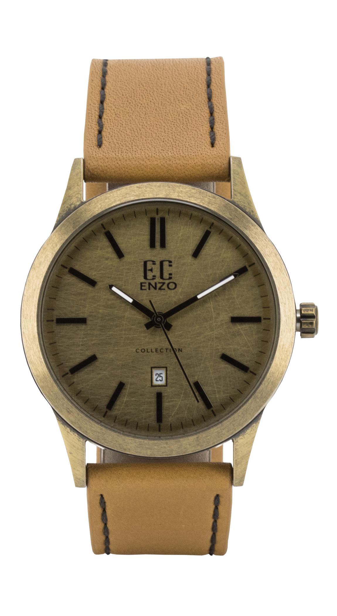 EC#1041# – Enzo Collection