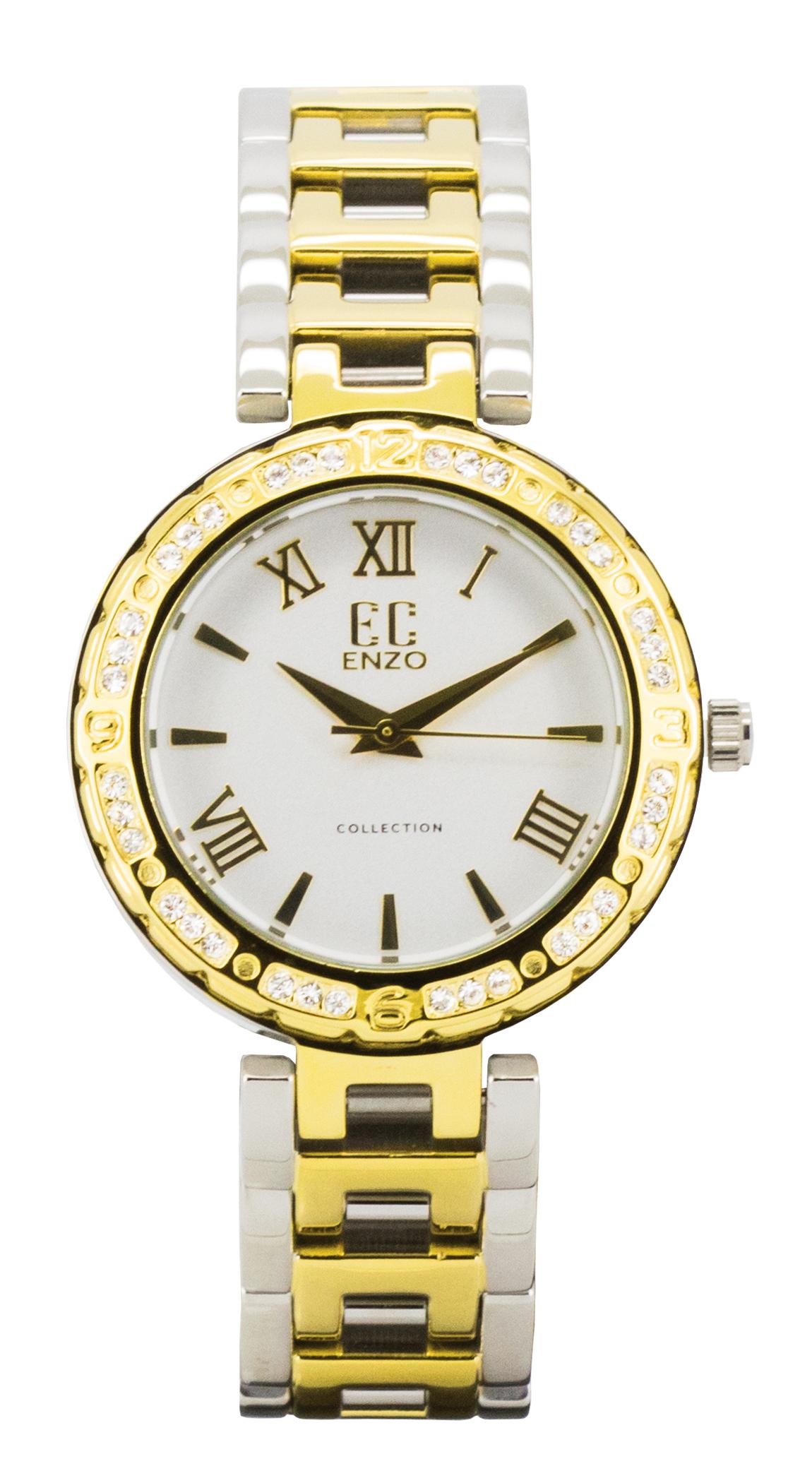 EC#0175# – Enzo Collection