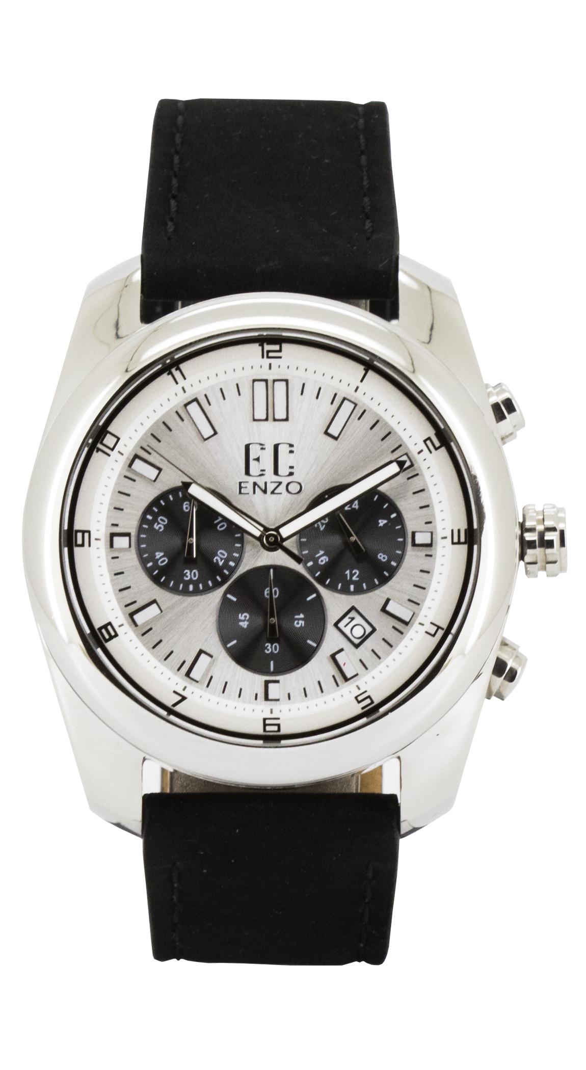 chronograph – Enzo Collection