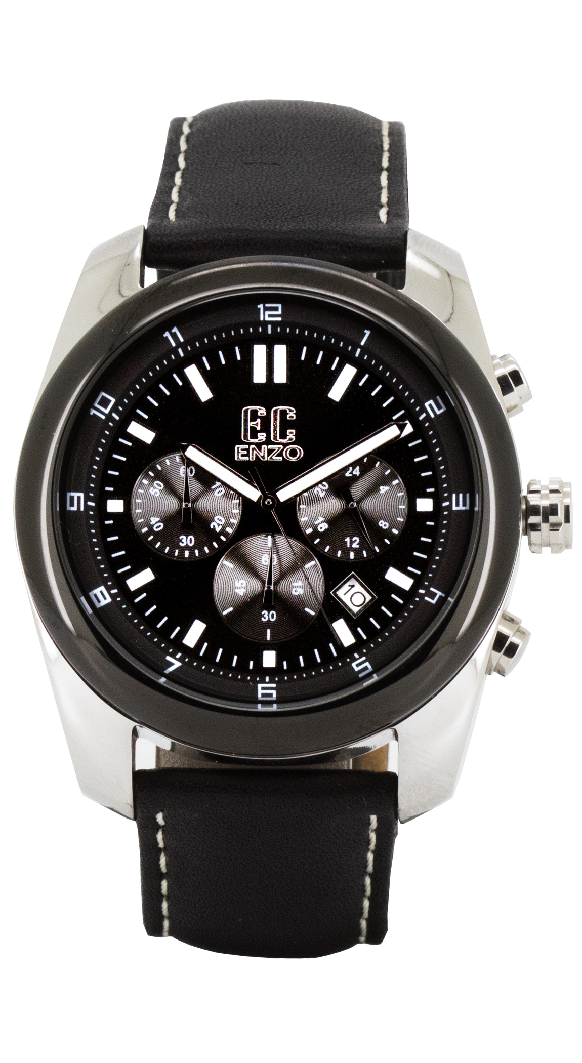 EC#0248# – Enzo Collection