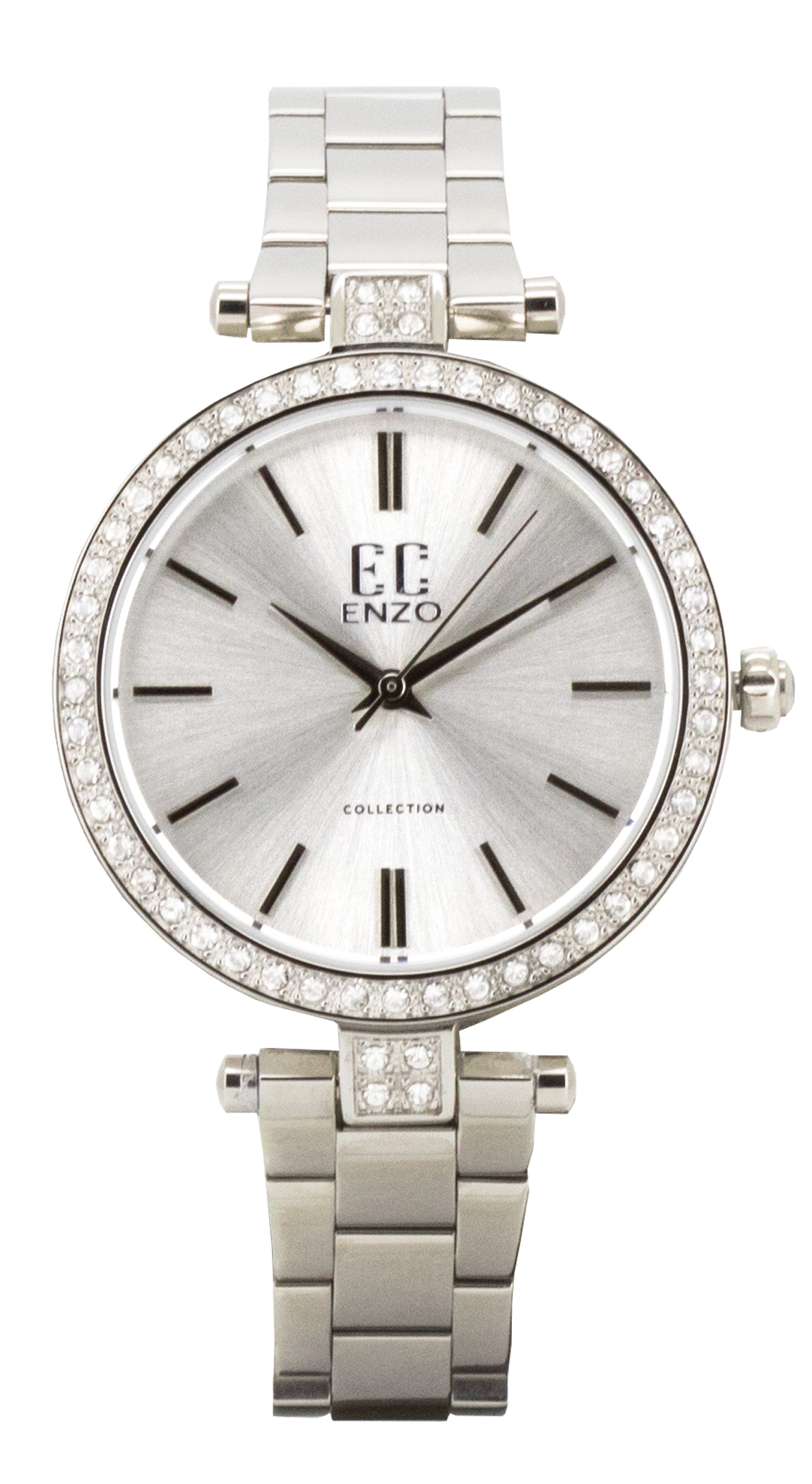 EC#1384# – Enzo Collection