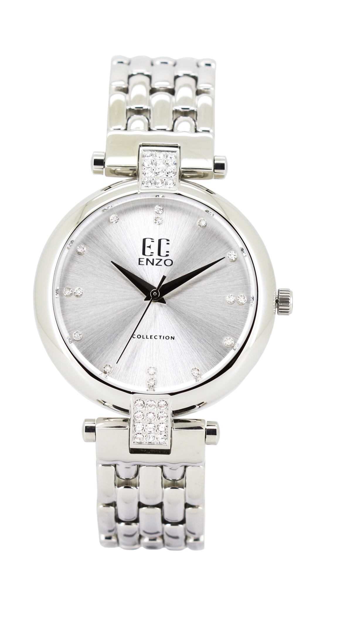 EC#3087# – Enzo Collection