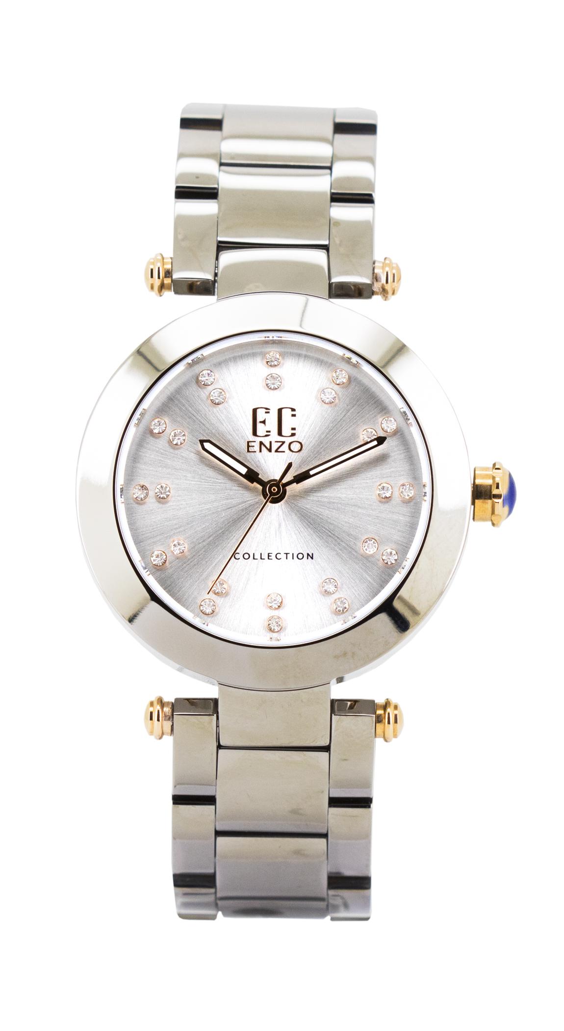 EC#0717# – Enzo Collection